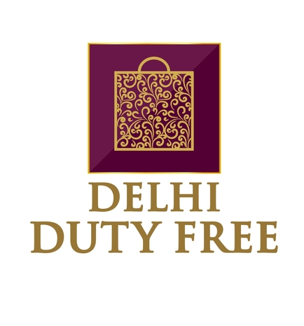Perfumes Buy Best Prices Perfumes Products At Delhi Duty Free