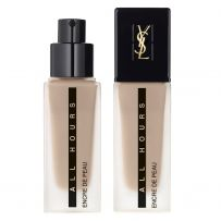 All Hours Foundation BR20