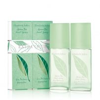 Green Tea 30ml Duo 30ml x 2