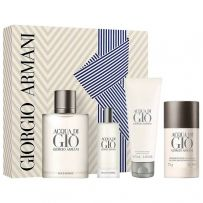 Armani Acqua Di Gio Value Set