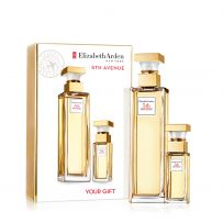 5Th Avenue Set 75ml + 10ml