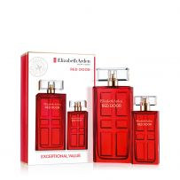 Red Door 100ml + 30ml