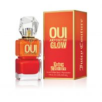 JUICY COUTURE OUI GLOW 100ml