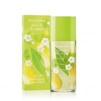 GREEN TEA PEAR BLOSSOM 100ml