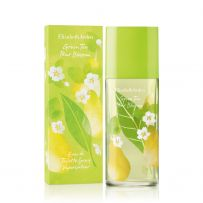GREEN TEA PEAR BLOSSOM 50ml