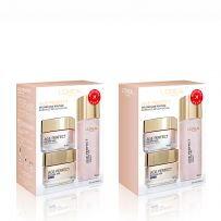 Loreal Age Perfect Golden Age Set
