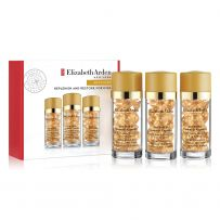 Ceramide Capsule Advanced Replenish and Restore for Eyes Trio 30 caps x 3