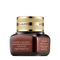 Estee Lauder Anr Face New And Eye Gel