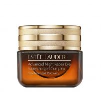 Estee Lauder Advanced Night Repair Eye Synch Recovery Complex