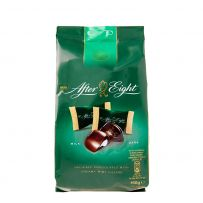 After Eight Mix Sharing Bag