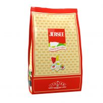 Jersee Assorted Fruit Candies 500G