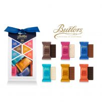 Butlers 30 Mini Bar TRX Pack