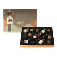 The Platinum Collection by Butlers