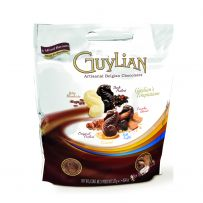 Guylian Temptations Mix Pouch Pack