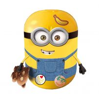Kinder Surprise 120G Special Edition Minions