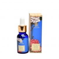 Forest Essentials Diffuser Oil (N) Rose Absolute 15ml