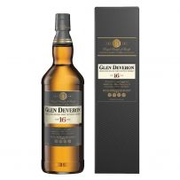 Glen Deveron 16YO 1L