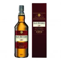 Glen Deveron 20 YO 1L