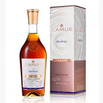 CAMUS VSOP Borderies 40% alc