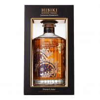Hibiki Masters Select Special Edition 43%