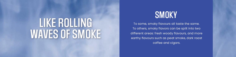 Smoky-Banner