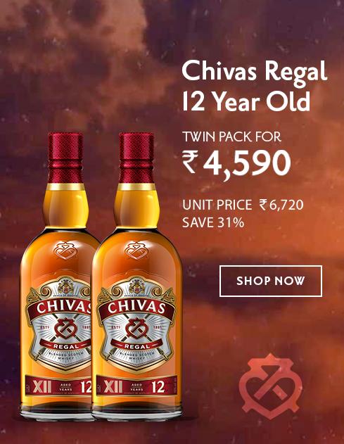Chivas_Promotion_Banner