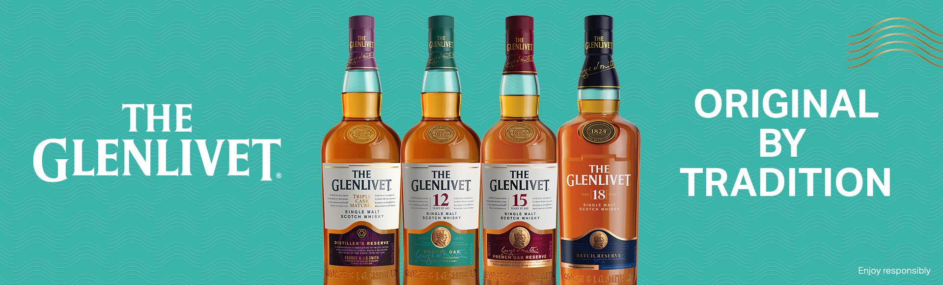 glenlivet-banner