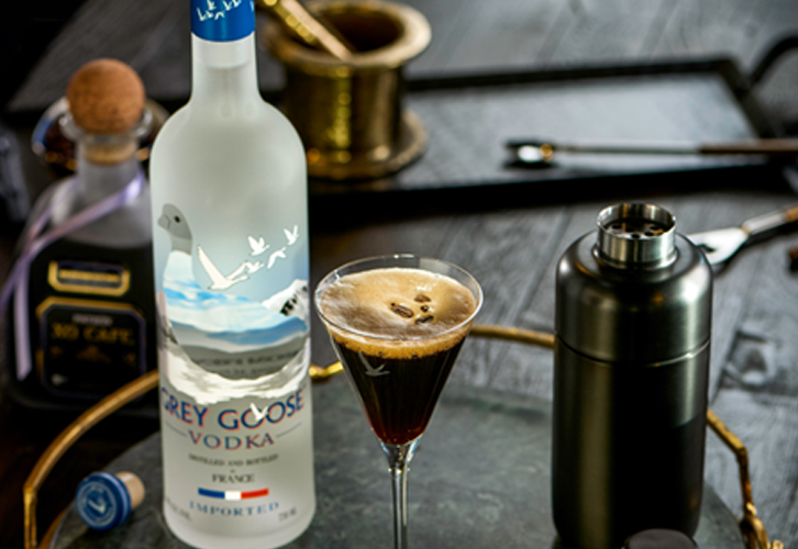 greygoose-Blog